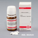 CORTISONUM D 6 Tabletten 200 St.