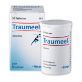 TRAUMEEL S Tabletten 50 St изображение