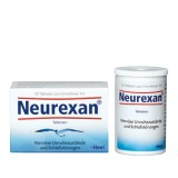 Neurexan Tabletten 250 St